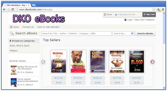 Donwload ebook on adobe digital edition dko ebookstore choose your ebook fandeluxe Choice Image